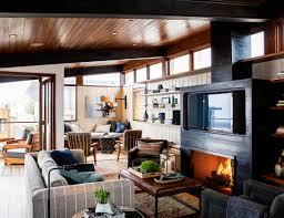 eleganttravertinetilekitchenfloorideastilekitchenfloor classy granite kitchen tile. Small Living Furniture. Vary Furniture Size Eleganttravertinetilekitchenfloorideastilekitchenfloor Classy Granite Kitchen Tile U