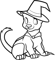 Small Picture creative cuties betsy bat free printable coloring page halloween