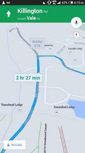 Google Maps Fail Album On Imgur