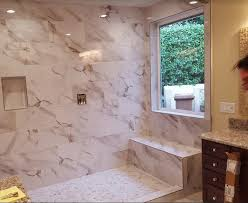 Bathroom Remodeling Service Simple Decorating Ideas