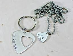 Image result for heart disc cutter jewellery