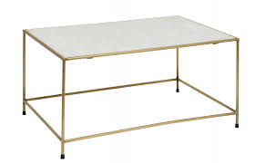 marble and brass coffee table. Marble And Brass Coffee Table B
