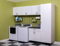 kitchen laundry designs layout stackable washer dryer cabinet washing machine cabinet 30 base cabinet with drawers