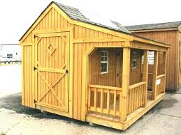 sears storage sheds on small shed kit home depot for garden uk sear marvellous small outdoor sheds