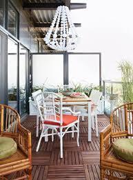 Balcony Decorations Design Enchanting Cozy Ideas To Design Your Balcony