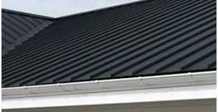 metal roof installation manual mesmerizing galvanized metal roof valley installation instructions