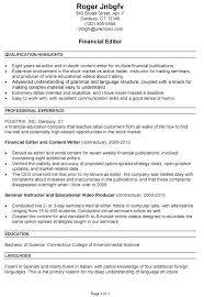 Resume Headline Examples Custom Good Resume Headline Examples Kenicandlecomfortzone