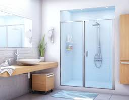 shower door sizes typical standard sizes for shower doors made of glass standard pivot shower door