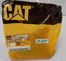 caterpillar door business industrial caterpillar door latch 6v 6778 nib