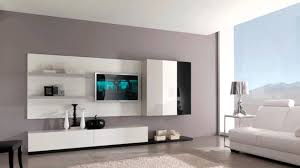 Modern House Interior Fetchingus - Modern house interior
