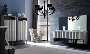 luxury bathroom furniture. LEON Corte Zari Luxury Bathrooms Bathroom Furniture