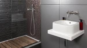 designer bathroom. Amberth Projects: Designer Bathroom