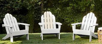 how to paint stain outdoor wood furniture
