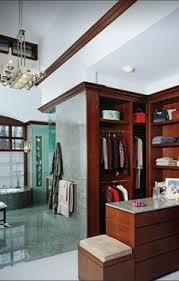 closet bathroom design. Wonderful Bathroom Walk In Closets Ideas Design Ideas Pictures Remodel And Decor For Closet Bathroom