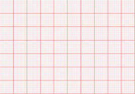 Individual Graph Paper Graph Paper No 58543 Graph Paper Timeless Image