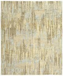 cream and gray rug rug cream and grey trellis rug