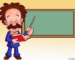 Teachers Powerpoint Templates Teachers Powerpoint Template