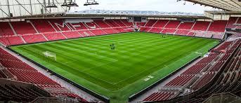 Image result for stadium