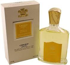 <b>Creed Neroli Sauvage</b> Eau de Parfum, 0.15 kg: Amazon.co.uk: Beauty