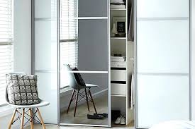 full size of wardrobe door rollers bunnings catches doors nz good sliding how to measure install