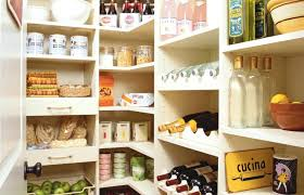 wire pantry shelving kitchen ideas how to organize deep closet