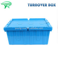 Plastic Moving Crate Sale Plastic Moving Crate Sale Suppliers And