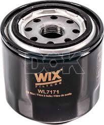<b>Масляный фильтр</b> на <b>Hyundai</b> i20 - 1.2, 1.4, 1.6 л. – Магазин DOK ...
