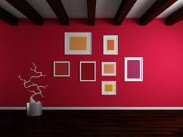 best boulder painters house painting contractor services