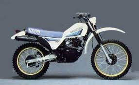 suzuki dr125 dr 125 sp125 manual