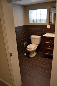 traditional bathroom cabinet river north chicago il bathroom remodeling illinois b83 illinois