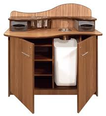 coffee station furniture. perfect station coffee station u0026 dumb waiter  front  with furniture n