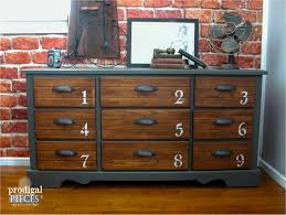 industrial style bedroom furniture. Industrial Bedroom Design Ideas Fresh Contemporary Style Furniture Lovely Modern I