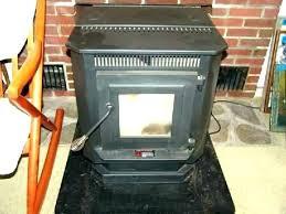 englander wood stove reviews pellet control board settings new parts