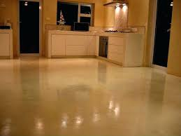 cement floors screed floor pros and cons flooring cost per square foot