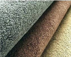 outdoor carpet installation with padding and living room home depot outdoor carpet installation reviews