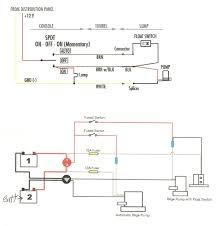 rv water pump wiring diagram wiring library rv water pump wiring diagram