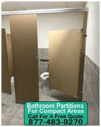 bathroom stall partitions. Designing And Buying Commercial Bathroom Stall Dividers Doesn\u0027t Have To Be A Difficult Process Partitions