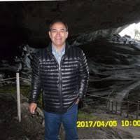 Carlos Abelardo Zepeda Duran - Chile | Perfil profesional | LinkedIn
