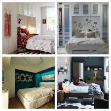 bedroom look ideas. 40 inspired small bedrooms entrancing bedroom look ideas o