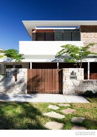 Small Picture House Designs Ideas nice designs for new homes home design ideas
