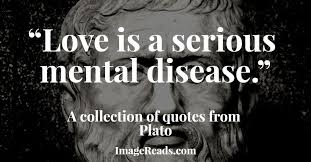 Plato Quotes Adorable They Have Something To Say A Collection Of Philosopher Plato Quotes