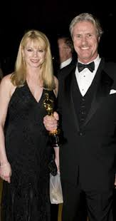 Burt Dalton - IMDb