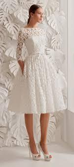 Best 25 Lace Dresses Ideas On Pinterest Lace Dress Floral