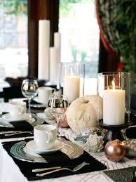 elegant black and white wedding black and white decor ideas elegant black and white thanksgiving