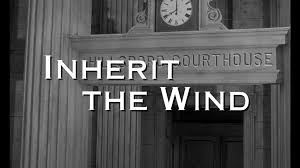 review inherit the wind bd screen caps movieman s guide to plot summary