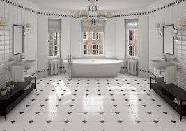 Breathtaking classic bathroom floor tile ideas best idea home bathroom  flooring classic bathroom floor tile design