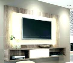 tv cabinet designs for small living
