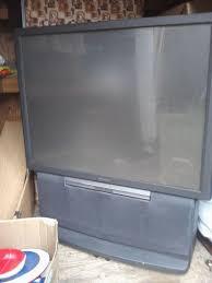 sony tv on sale. sony tv in mearsstreet\u0027s garage sale martinez , ga for $400. 46 inch on f
