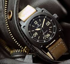 17 best images about men s watch the internet g 17 best images about men s watch the internet g shock watches and tag heuer