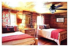 traditional bedroom designs. Brilliant Designs Log Cabin Themed Bedroom Makeover Traditional Designs  Decorating Ideas Style Furniture In